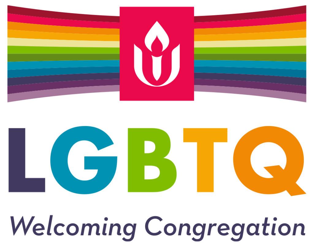 uua_lgbtq_logo_welcomecongregation_1000px_300dpi_rgb