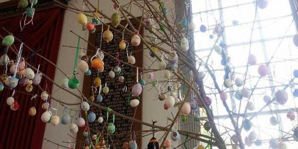 egg-tree-3