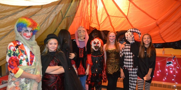 middle-school-haunted-house