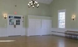 Closet-Doors-&-Back