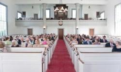 Schlecta-Wedding-7(1)