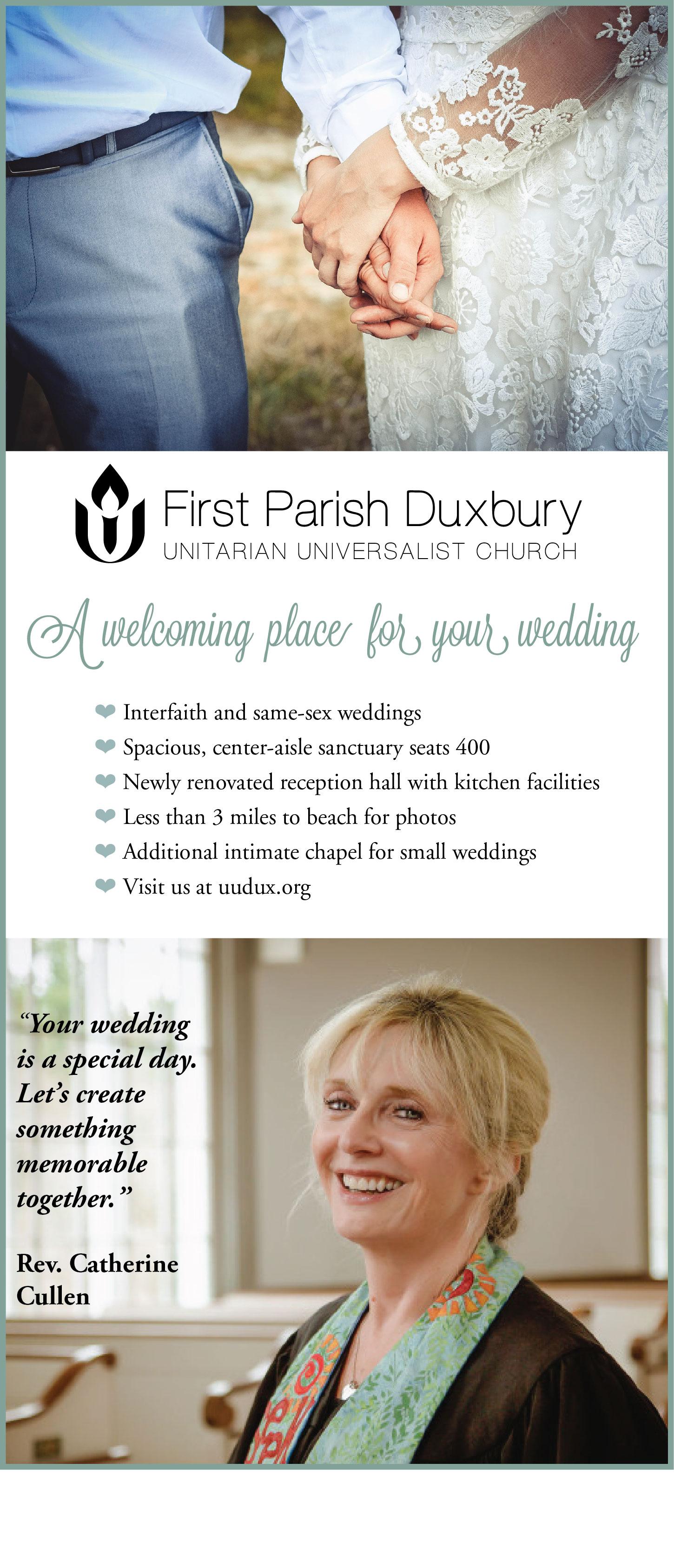 wedding, same sex marriage, second wedding, South Shore, MA, Duxbury